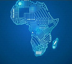 Running successful virtual workshops in Africa